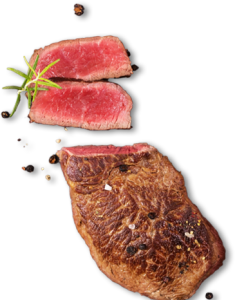 slide1-steak.png